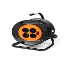 Силовой удлинитель КРОНА КС438030 РС-4 (УР16-0001) 30м