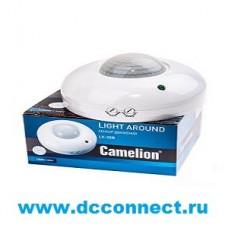Camelion LX-20B