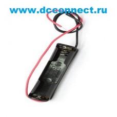 ROBITON Bh1xAAA с двумя проводами PK1